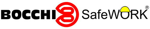 Bocchi SafeWork